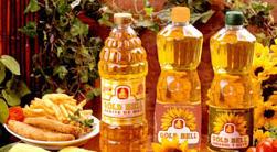 Comprar Aceite de Girasol