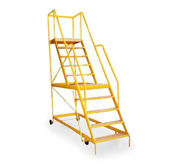 Comprar Escalera Modelo MT-EM-01
