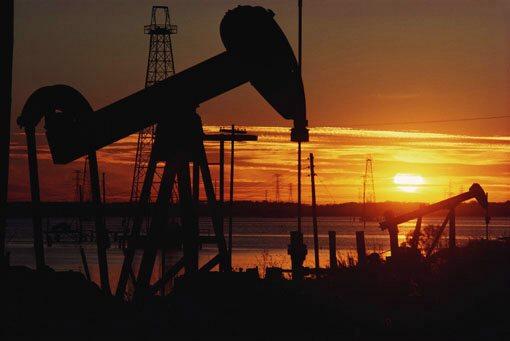Comprar Hesshidrex 50-WT para Petróleo