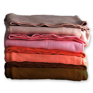 Comprar PAC en Industria Textil