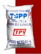 Comprar Pirofosfato de Sodio