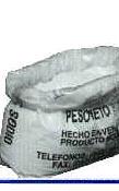 Comprar Fosfato Monoamónico