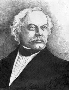Comprar José Antonio Páez