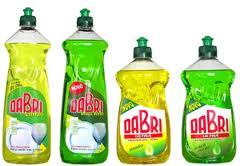 Comprar Detergente Líquido