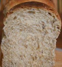 Comprar Pan de Centeno