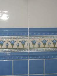 Azulejo Cerámico