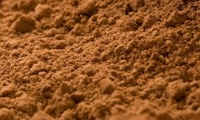 Compro Cacao en Polvo