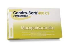 Comprar Condro Sorb 400CS 30