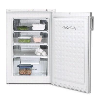 Comprar Congelador Fagor ZFA101