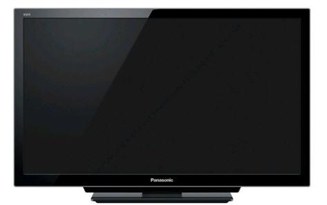 Comprar Televisor 3D LED Panasonic TXL37DT30E