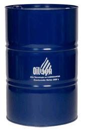 Comprar Oilven Super Diesel EMD