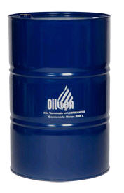 Comprar Oilven Guia Oil