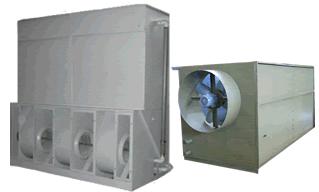 Comprar Condensador Evaporativo