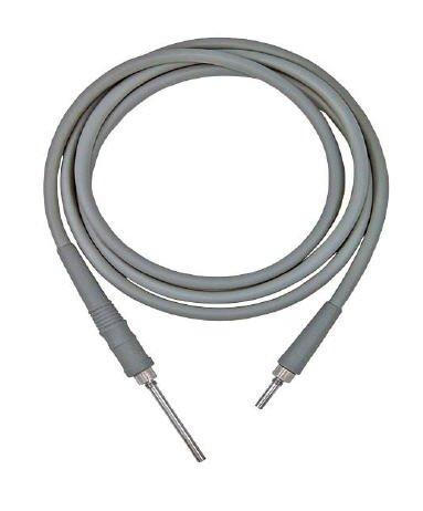 Comprar Cable de Fibra Óptica