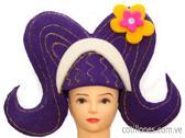 Comprar Sombrero Mediano