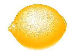Comprar Limón