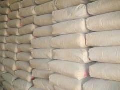 Comprar Cemento Polimérico