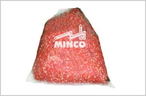 Comprar Carne molida