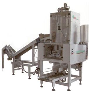 Comprar Maquina enfardadora robotica para el arroz