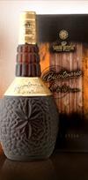 Comprar Bebidas alcohólicas Bicentenario AJ Vollmer