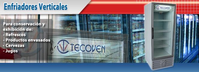 Comprar POS refrigeradores, Enfriadores Verticales