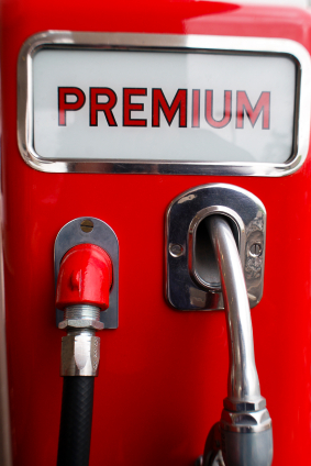 Comprar Gasolina