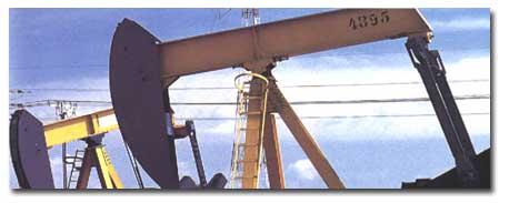 Comprar Cemento Petrolero Clase H