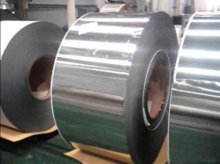 Comprar Láminas de Aluminio
