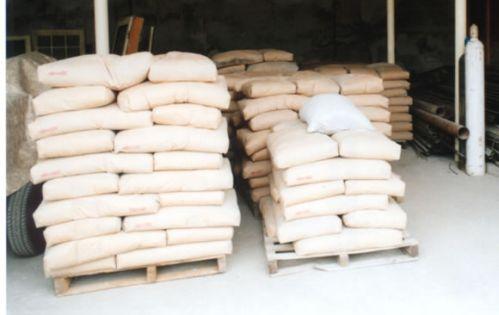 Comprar Cemento empacado T1 Trujillo 42,5 kg