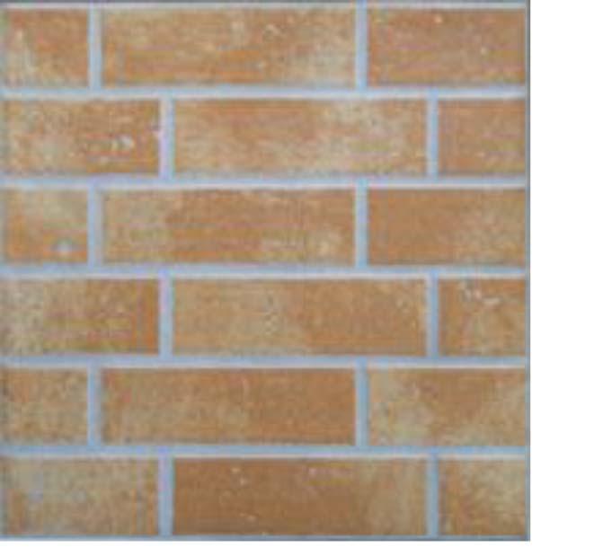 Comprar Azulejo cerámica Brick Orange