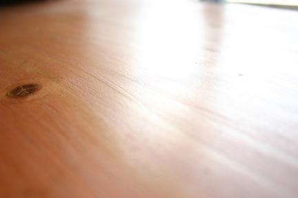 Comprar Cera ultra brillo y cera para pisos
