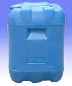 Comprar Super acondicionador de metales uso industrial