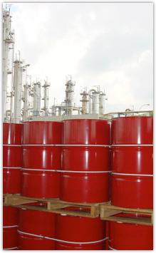 Comprar Productos químicos, Oxido de etileno (EO)