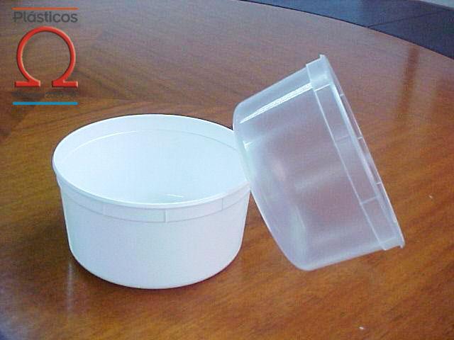 Comprar Envases para comidas, E0500-GEN-T128