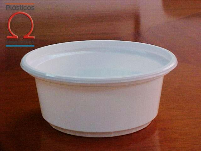 Comprar Envases para productos, E0200-EST-T115