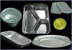 Comprar Envases de aluminio