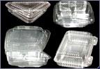 Comprar Envases de plástico