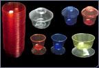 Comprar Contenedores de plástico