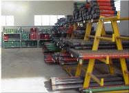 Comprar Productos industriales