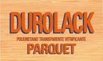 Comprar Lacas de poliuretano, Durolack