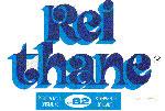 Comprar Lacas de poliuretano, Reithane 82 concentrado