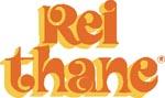 Comprar Lacas para parquet, Reithane 92 listo para usar