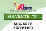 Comprar Solvente Sintético, Matizante para Poliuretanos, Aditivo C