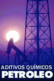 Comprar Aditivos para la industria petrolera