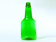 Envases de Plástico en PET
