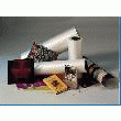 Comprar Película de polipropileno biorientado mate