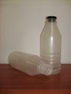 Comprar Envases de polietileno