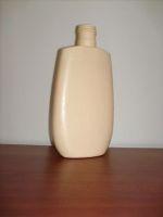Comprar Envases para productos cosméticos