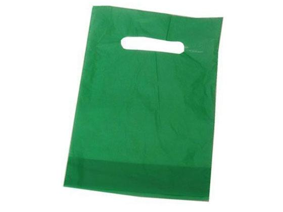 Comprar Paquetes polietileno