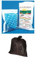 Comprar Gránulos de polietileno